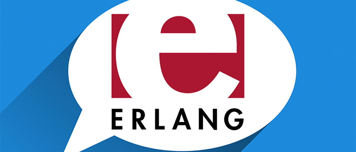 Modern Erlang for Beginners: my course