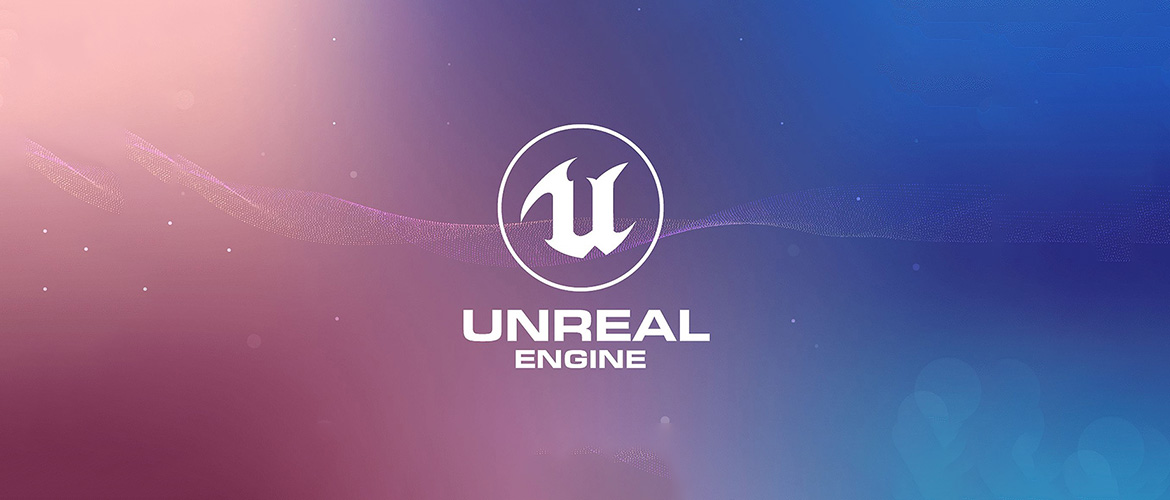 UE4: Get Actor Streaming (Sub) Level Name